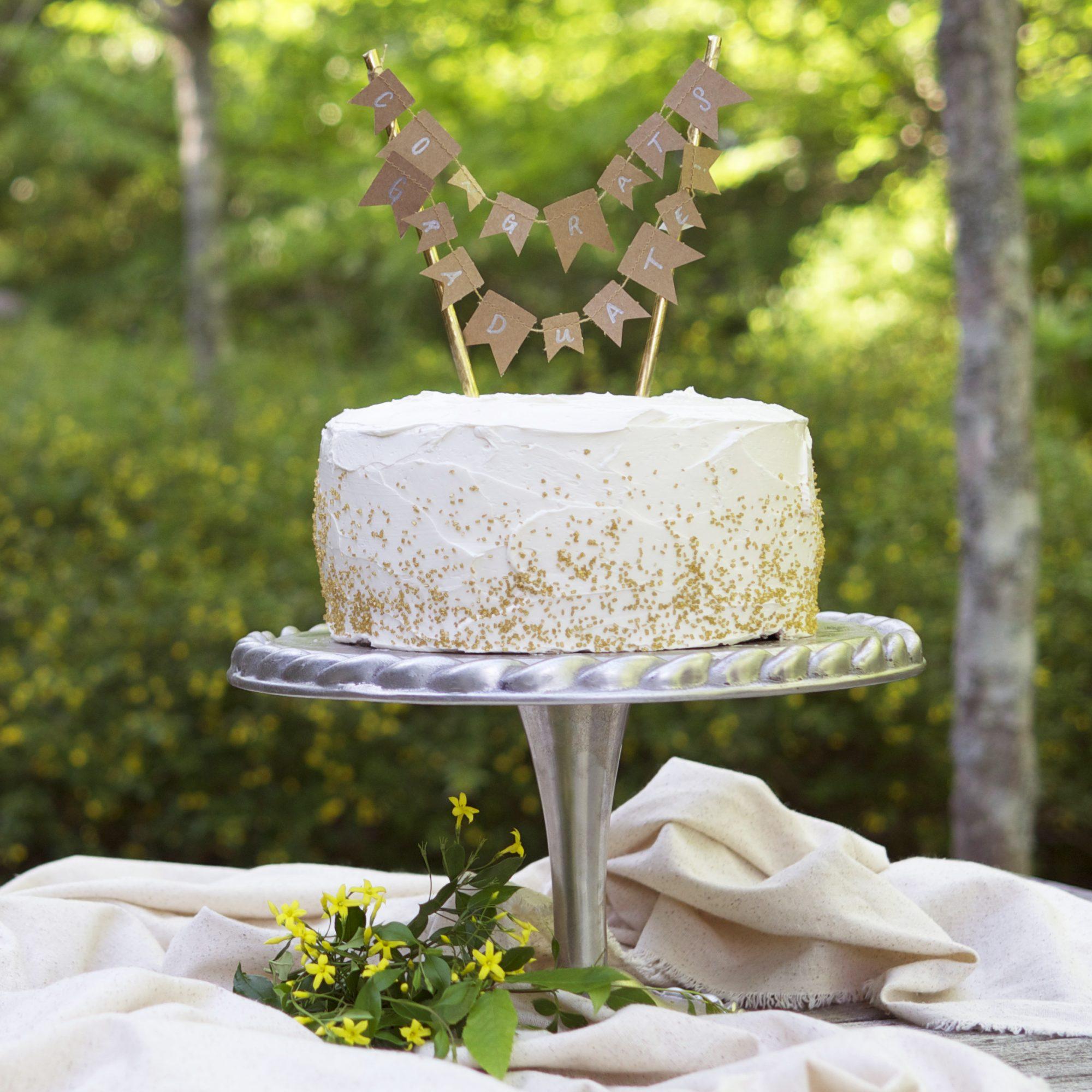 mr-graduation-cake-image