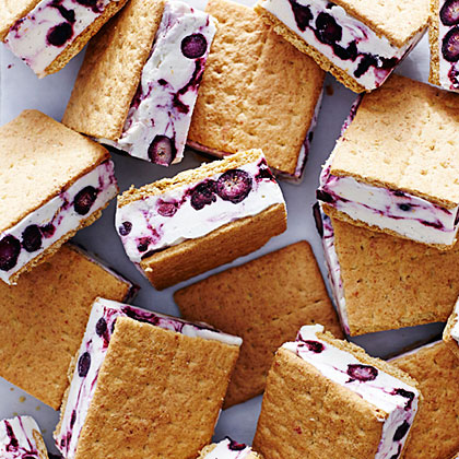 blueberry-cheesecake-yogurt-sandwiches-su-x.jpg