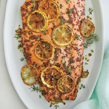 roasted-salmon-thyme-honey-mustard-glaze-ck.jpg