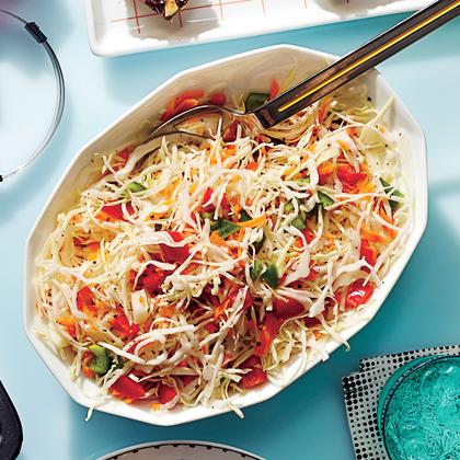 freezer-coleslaw-sl.jpg