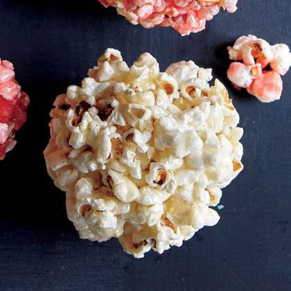 old-fashioned-popcorn-balls-ck.jpg