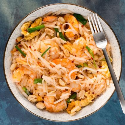 shrimp-pad-thai.jpg