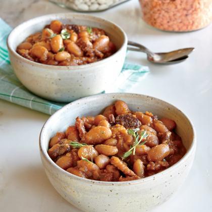 smoky-baked-beans-ck.jpg