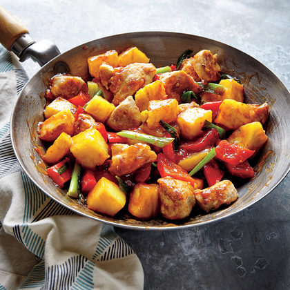 sweet-sour-chicken-ck.jpg