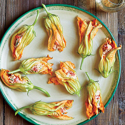 pimiento-cheese-stuffed-squash-blossoms-ck-x.jpg