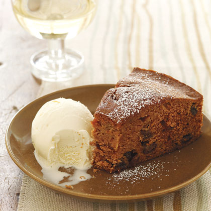 spice-cake-rs-1548116-x.jpg