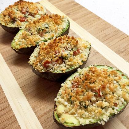 baked-avocados_0.jpg