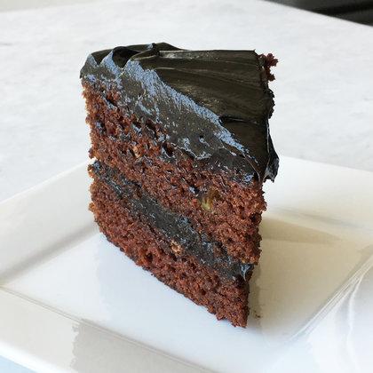 dark-chocolate-avocado-cake-avocado-frosting-mr1.jpg