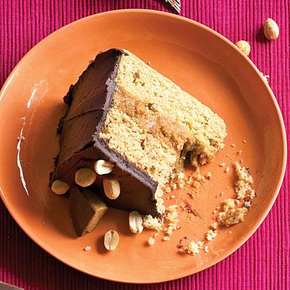 chocnutcake-su-1891976-xl.jpg