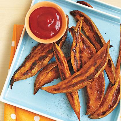 spiced-sweet-potato-fries-ay-x.jpg