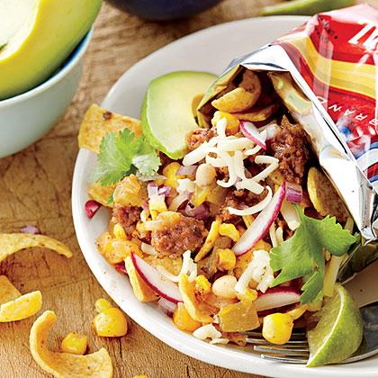 salsa-verde-corn-chip-pie-sl-x.jpg