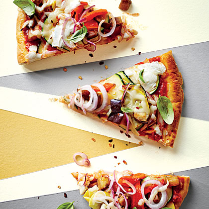 ratatouille-pizza-ck-x.jpg