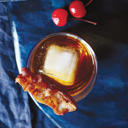 bacon-old-fashioned-oh.jpg