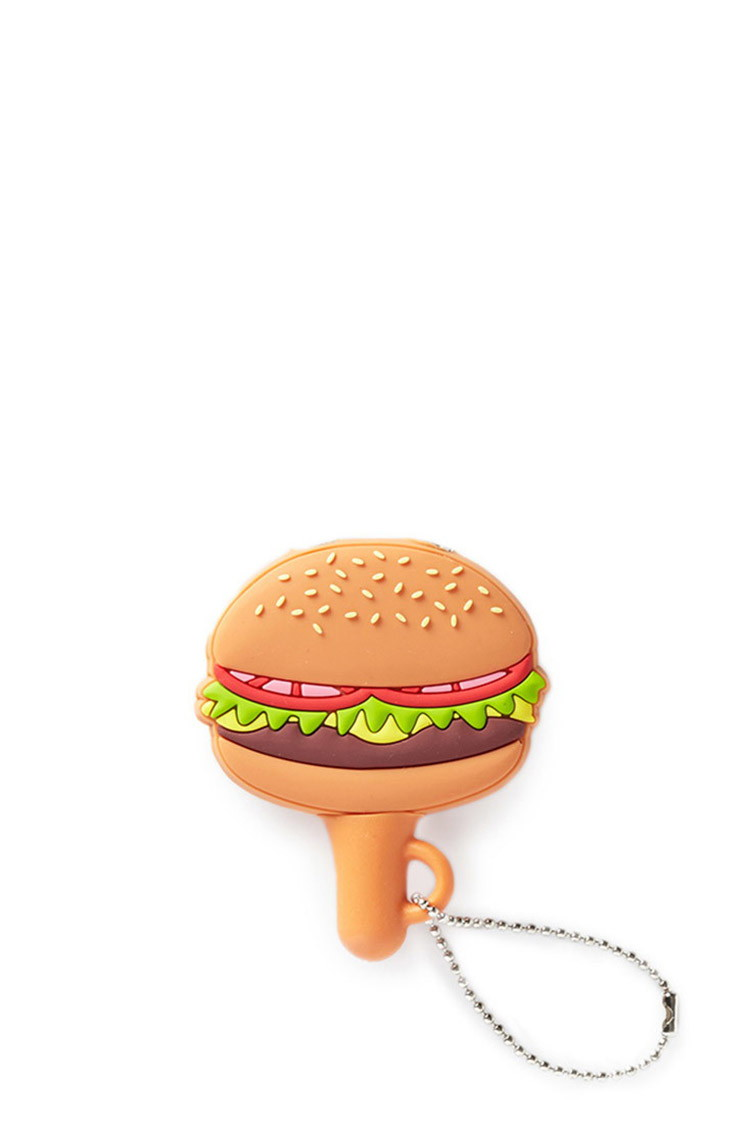 Appetizing Accessories Every Food Enthusiast Needs This Summer