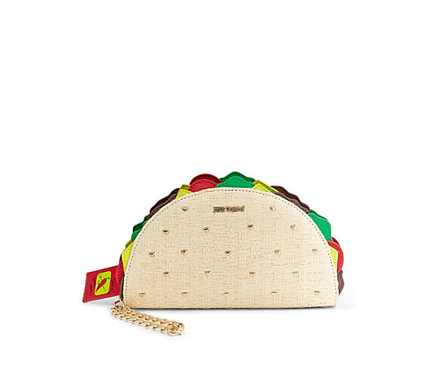 kitsch-taco-wristlet_natural.jpeg