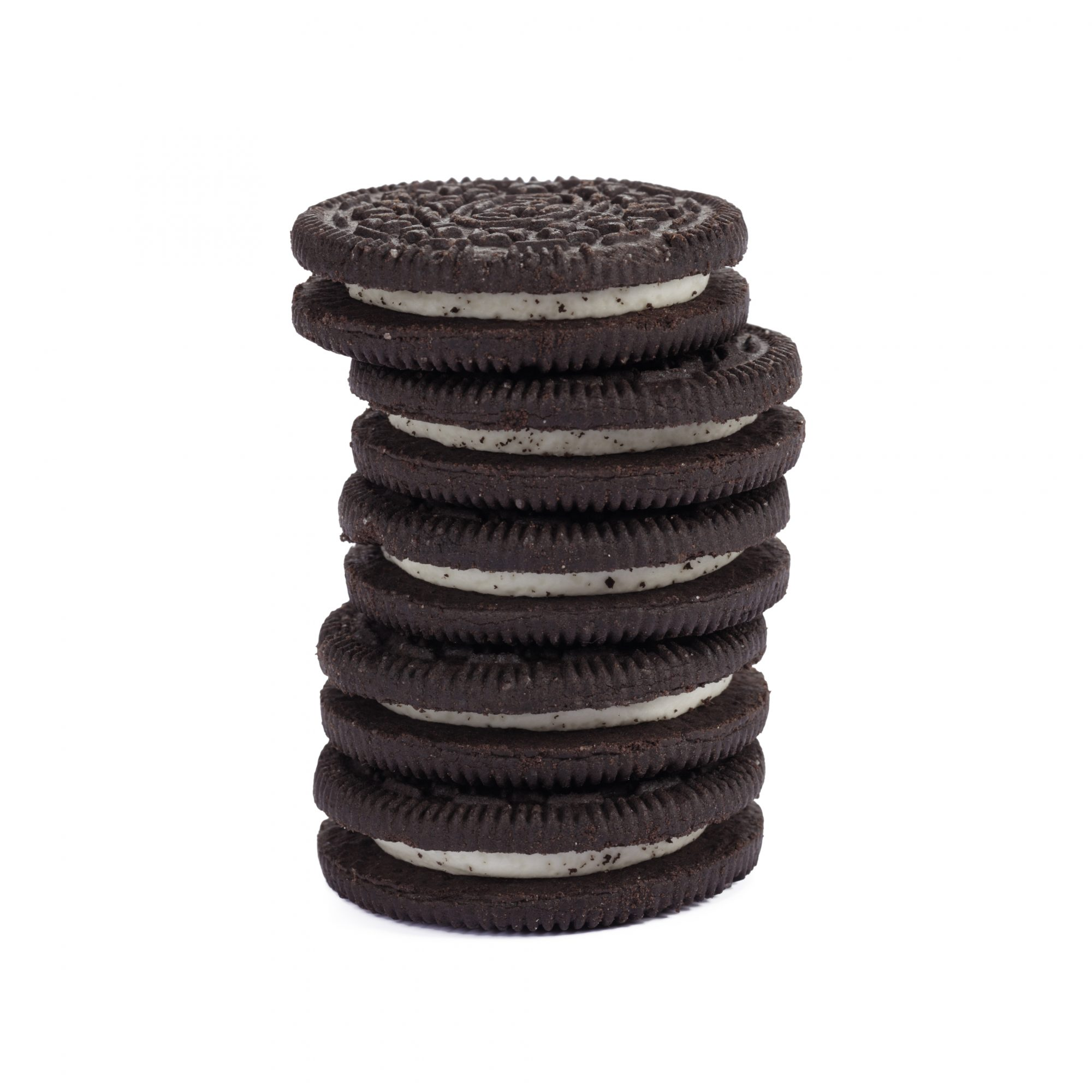 Dear Oreo, Stop This Flavor Madness