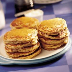 pancakes-su-663051-x.jpg