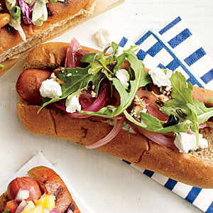 pickled-pink-dog-topper-ck-x.jpg