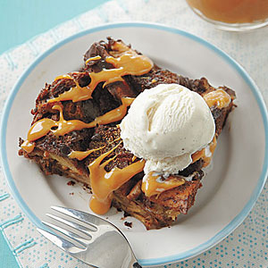 chocolate-bread-pudding-ay-x.jpg