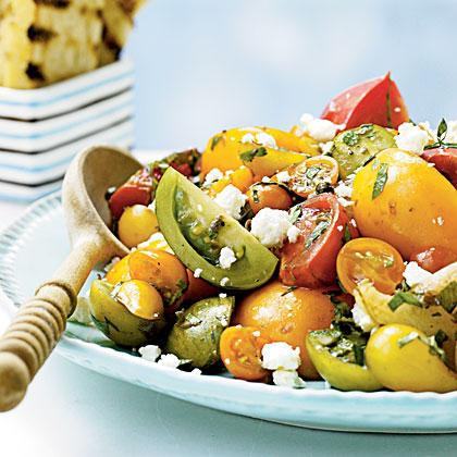tomato-salad-ck-1823331-x.jpg