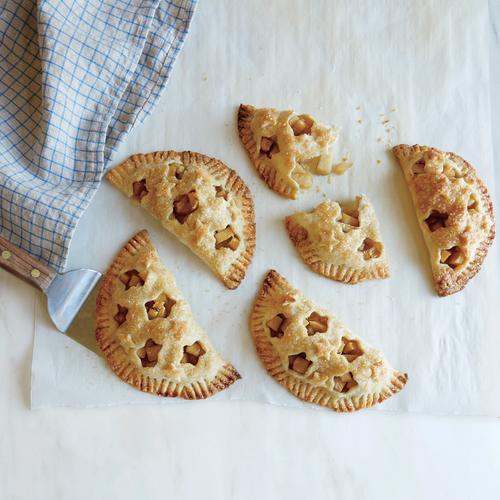 apple-hand-pies-ck.jpg