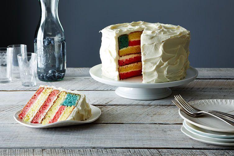 168cfe9e-83d6-4351-bf98-90f20c8b576b-flag_cake_contedxt.jpg