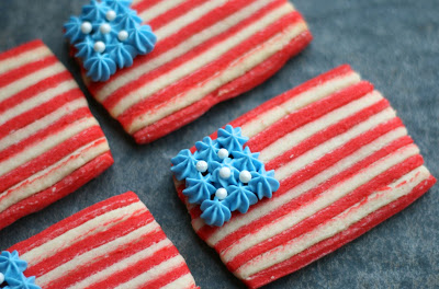 american-flag-sugar-cookie-1.jpg