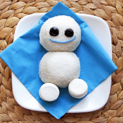 easy-snowgie-treats-frozen-mr.jpg