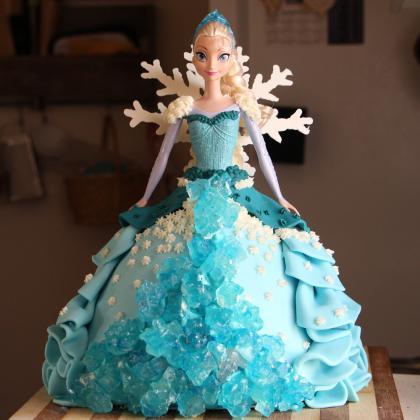 elsa-frozen-cake.jpg