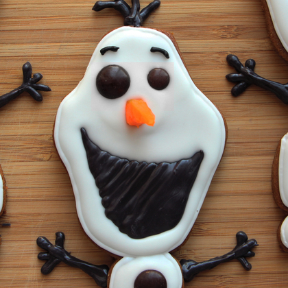 olaf-snowman-mr.jpg