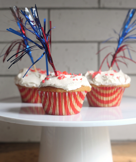 poprocks-cupcakes.jpg