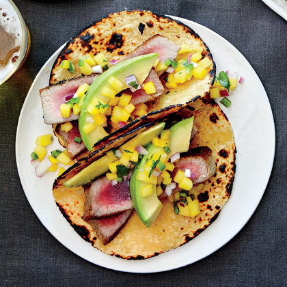 1606p39-pan-seared-tuna-tacos-with-avocado-and-mango-salsa.jpg