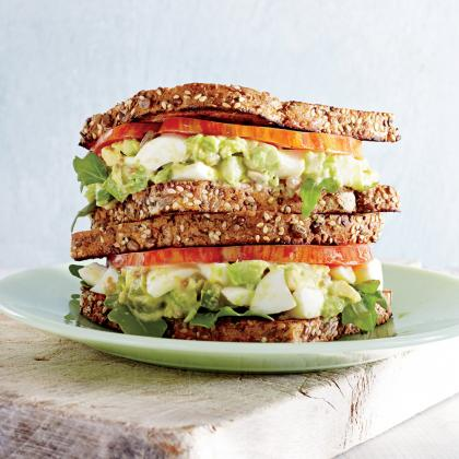 avocado-egg-salad-sandwiches-pickled-celery-ck.jpg