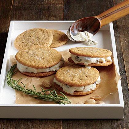 marcona-rosemary-ice-cream-sandwiches-ck-x.jpg