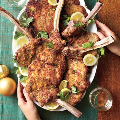 veal-chops-milanese-lemon-herbs-sl.jpg
