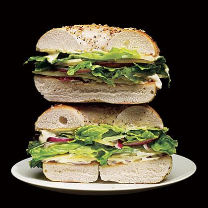 caesar-salad-bagels-ck-x.jpg