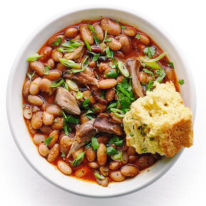 fat-jeffs-fat-tire-beans-su.jpg