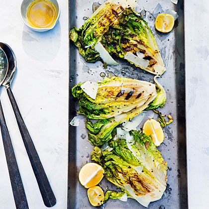 grilled-caesar-salad-su-x.jpg