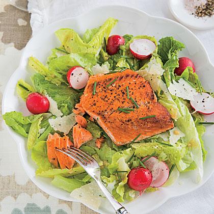 grilled-salmon-caesar-salad-cl-x.jpg
