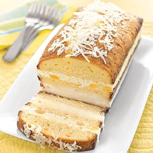 colada-cake-ay-1875684-x.jpg