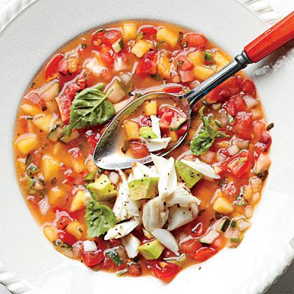 summer-gazpacho-avocado-west-indies-salad-sl-x.jpg
