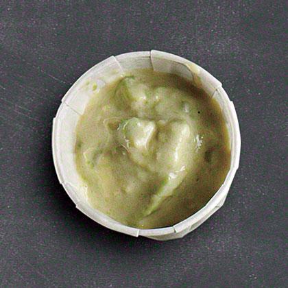 avocado-sauce-ck-x.jpg
