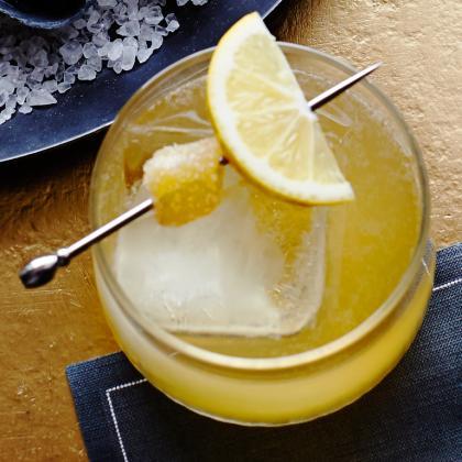 jacques-the-elder-cocktail-su.jpg