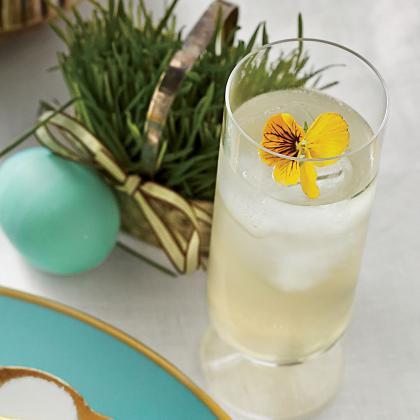 sparkling-elderflower-lemonade-sl.jpg