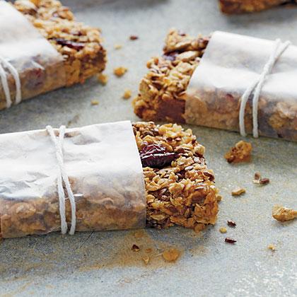 chewy-oat-granola-bars-ck-x2.jpg