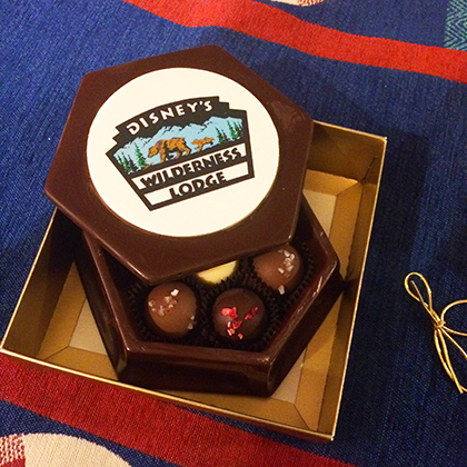 chocolate-truffles-disneys-wilderness-lodge.jpg