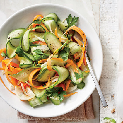 1606p28-shaved-carrot-cucumber-and-sweet-onion-salad.jpg