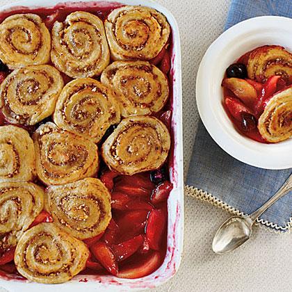 apple-cherry-cobbler-pinwheel-biscuits-sl-x.jpg