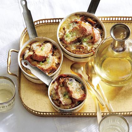 classic-french-onion-soup-ck.jpg