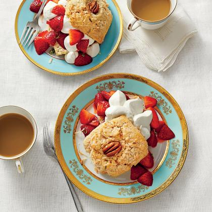 coconut-pecan-strawberry-shortcakes-sl.jpg